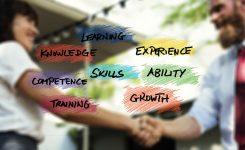 5 βασικοί λόγοι που ο Social Media Marketer είναι απαραίτητος σε μια επιχείρηση.